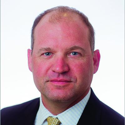 Michael Maresh, AIFA®, ARPC