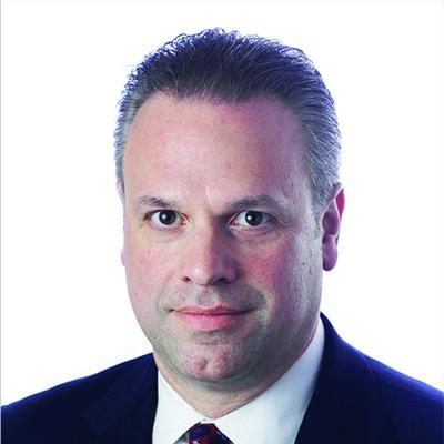 Allen Weisz, CGMA, CPA