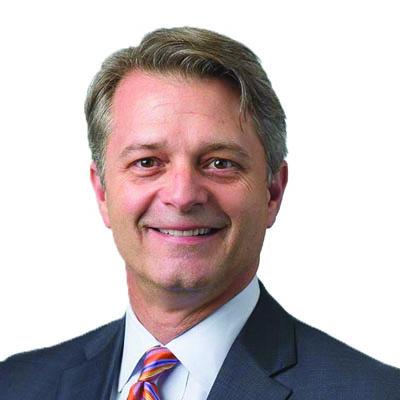 James R. Talton, III