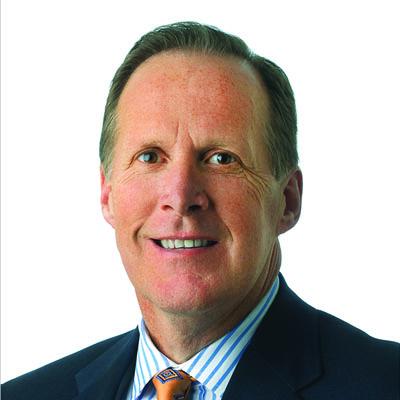 Mark T. Medlin, AIF®, CPA
