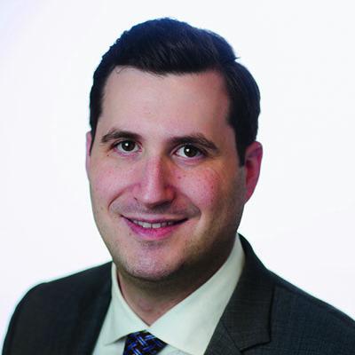 David E. Goldberger, CFP®