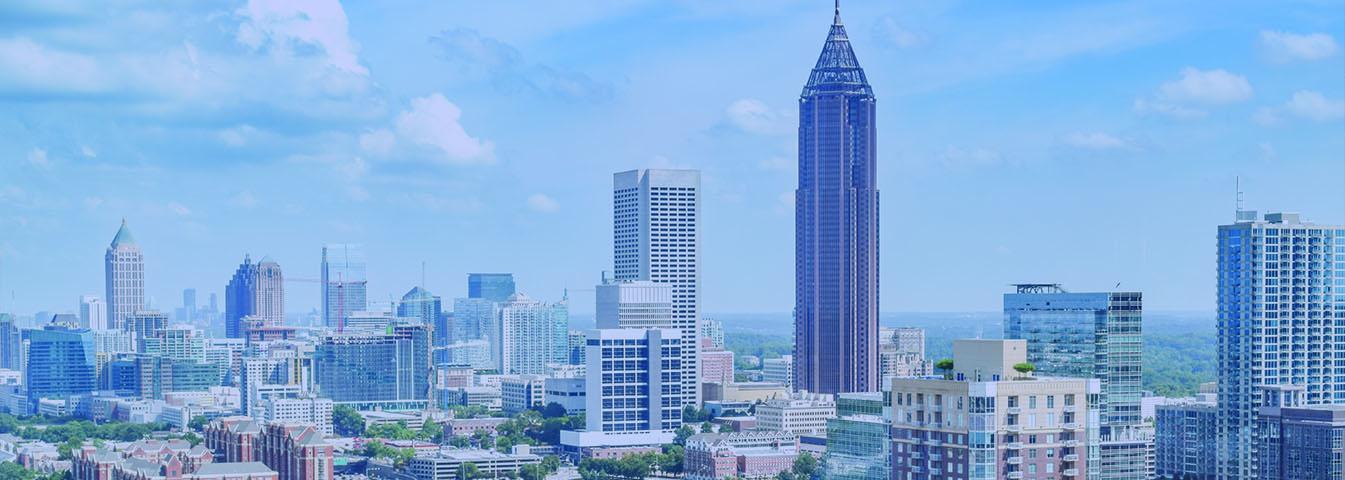 Atlanta 2_Blue
