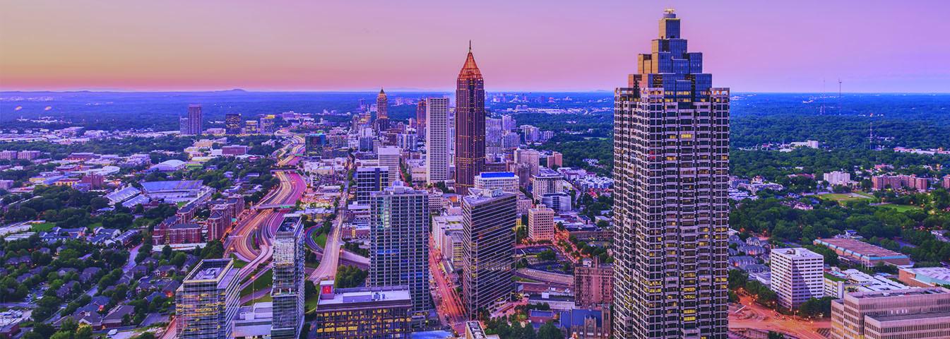 Atlanta_Blue