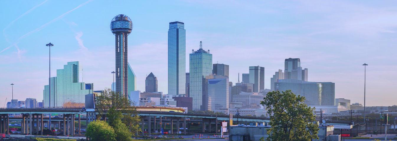 Dallas_Blue