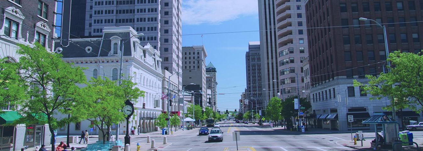 Dayton_Blue