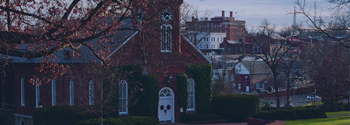 Lexington_Blue