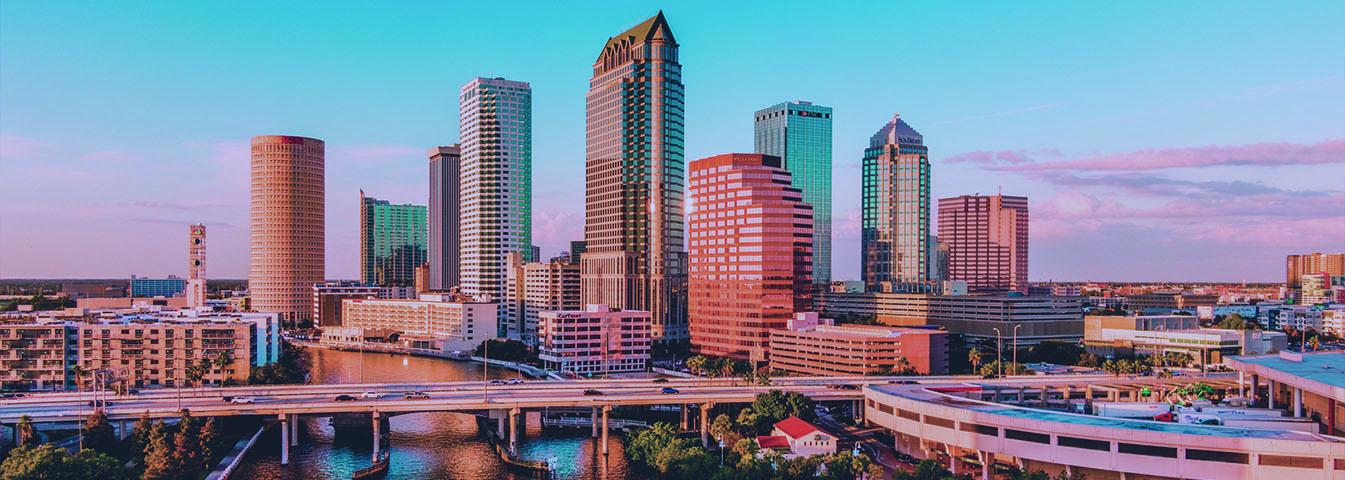 Tampa_Blue
