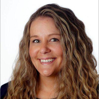 Alysa Cronin