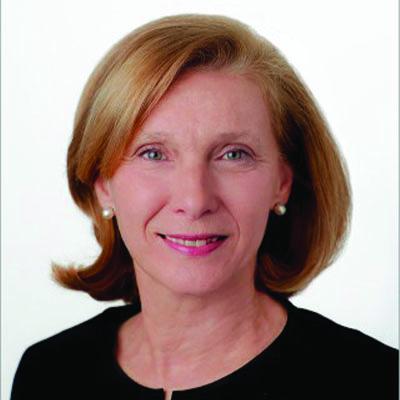 Elaine Phillips