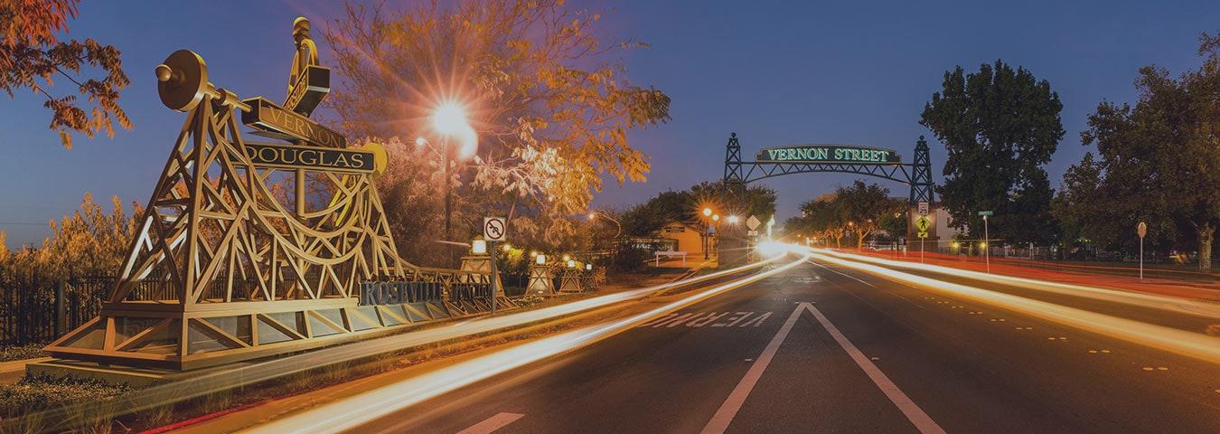 Roseville_Vernon-Street_tint
