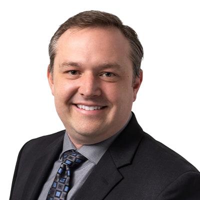 Eric Ensign, CPA