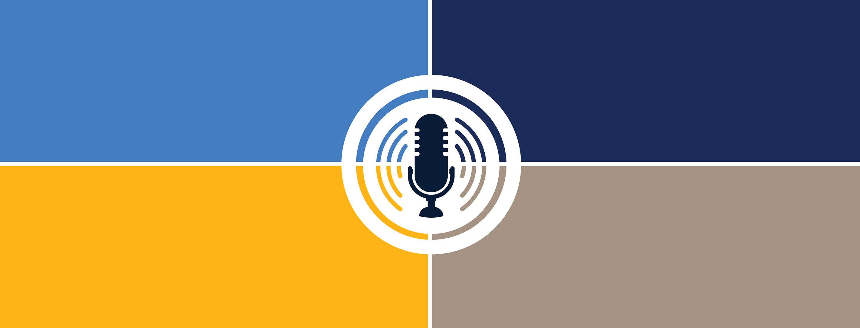 Revamping Retirement Podcast