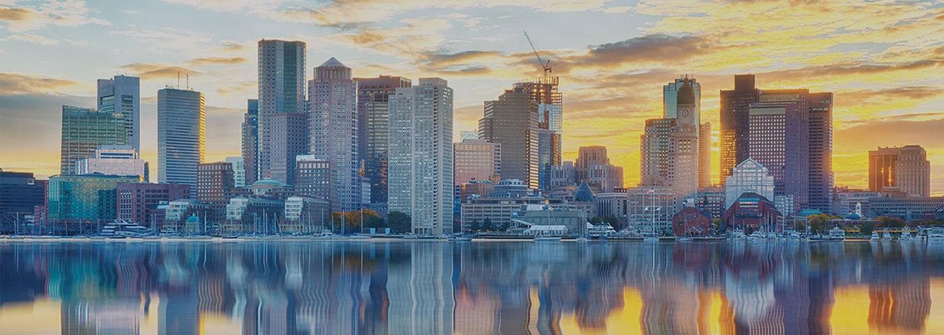 Boston_Liberty-Film_Updated