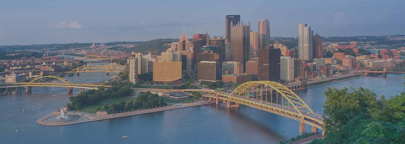 Pittsburgh-Film
