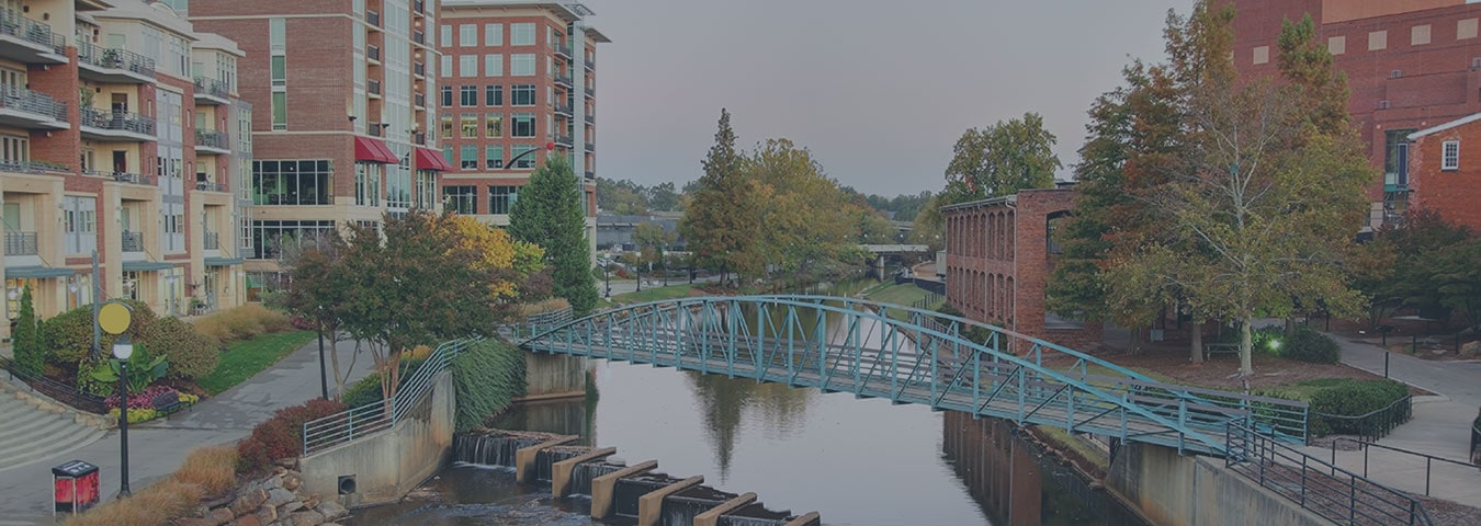 Tinted_Greenville-SC_GettyImages-184839536-01