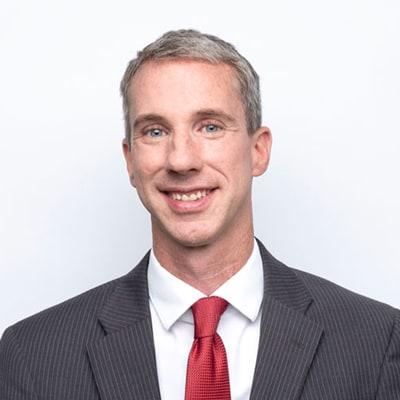 Russell Miller, CFP®