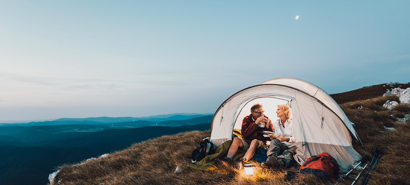 FINAL.0-Homepage-Image-Couple-Camping-GettyImages-1031972950-01