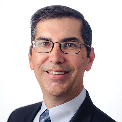 Dave Fernandez, CFA®, CFP®