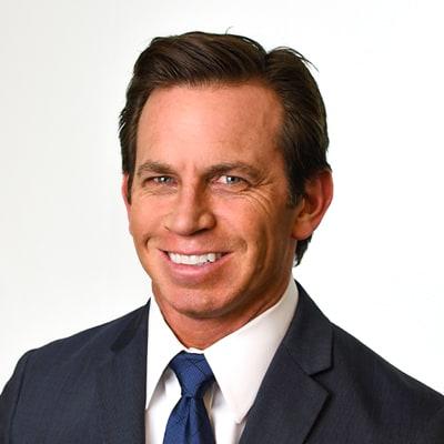 Justin Pawl, CFA, CAIA, CFP®