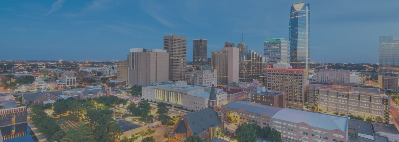 Tint_Oklahoma-City_GettyImages-1220350688